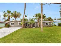 View 144 W Osceola Ln Cocoa Beach FL