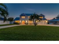 View 8 Willow Green Dr Cocoa Beach FL