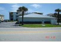View 1321 S Miramar Ave # 13 Indialantic FL