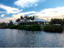 View 94 Lanternback Island Dr Satellite Beach FL