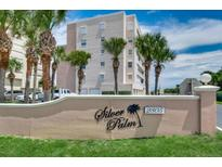 View 2805 N Highway A1A # 205 Indialantic FL