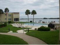 View 1725 Minutemen Cswy # 104 Cocoa Beach FL