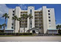 View 1405 Highway A1A # 703 Satellite Beach FL