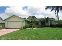 View 1637 Nw Paisley St Palm Bay FL