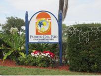 View 8924 Puerto Del Rio Dr # 9503 Cape Canaveral FL