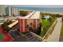View 220 Young Ave # 27 Cocoa Beach FL