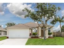 View 2901 Stratford Pointe Dr West Melbourne FL