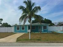 View 1500 Cunningham Ave Merritt Island FL