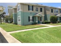 View 5663 Star Rush Dr # 107 Melbourne FL