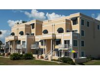 View 8600 Ridgewood Ave # 2304 Cape Canaveral FL