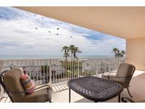 View 817 Mystic Dr # 404 Cape Canaveral FL