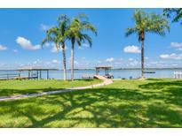 View 2405 Newfound Harbor Dr Merritt Island FL