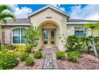 View 1448 Tipperary Dr Melbourne FL