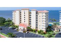 View 4955 Dixie Hwy # 202 Palm Bay FL