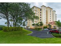 View 4955 Dixie Hwy # 603 Palm Bay FL