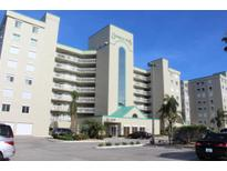 View 3450 Ocean Beach Blvd # 201 Cocoa Beach FL