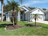 View 6711 Fawn Ridge Dr Melbourne FL