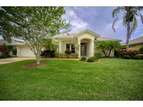 View 4290 Stoney Point Rd Melbourne FL