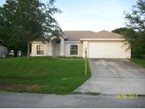 View 587 Winer Ave Palm Bay FL