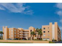 View 1941 Highway A1A # 307 Indian Harbour Beach FL