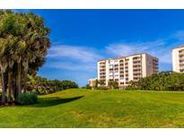 View 140 Warsteiner Way # 503 Melbourne Beach FL