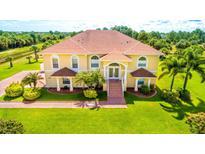 View 245 Cavalier St Palm Bay FL