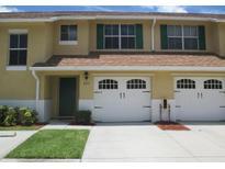 View 623 Cedar Side Cir Palm Bay FL