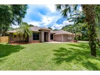 View 7940 Timberlake Dr West Melbourne FL