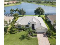 View 4650 Chardonnay Dr Rockledge FL