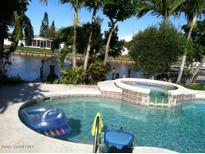 View 115 La Riviere Rd Cocoa Beach FL