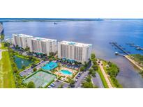 View 3 Indian River Ave # 702 Titusville FL