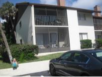 View 2911 Kirkland Rd # 101 Palm Bay FL