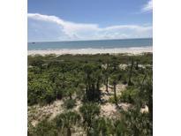 View 605 Shorewood Dr # E502 Cape Canaveral FL