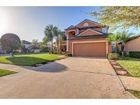 View 4495 Millicent Cir Melbourne FL