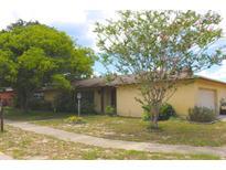 View 2530 Hutchison Pl Titusville FL