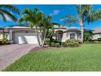 View 3660 Gatlin Dr Rockledge FL