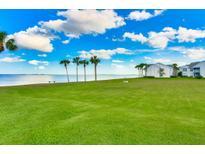 View 7190 N 1 Hwy # 5 201 Cocoa FL