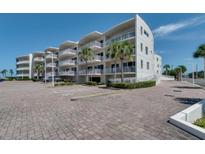 View 601 N Miramar Ave # 110 Indialantic FL