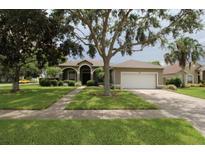 View 419 Wenthrop Cir Rockledge FL