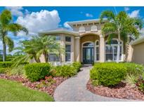 View 3531 Gatlin Dr Rockledge FL