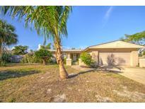 View 309 Ibis Ln Satellite Beach FL