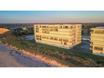View 407 Highway A1A # 422 Satellite Beach FL