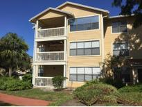 View 225 S Tropical Trl # 324 Merritt Island FL