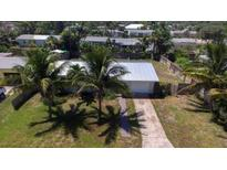 View 124 Se 3Rd St Satellite Beach FL