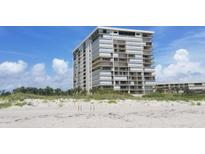 View 750 N Atlantic Ave # 408 Cocoa Beach FL