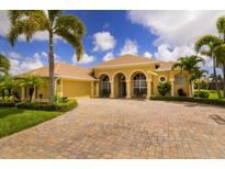 View 5303 Picardy Ct Rockledge FL