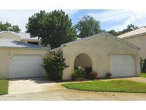 View 3569 Muirfield Dr # 3 Titusville FL
