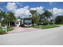 View 147 Plantation Dr # 0 Titusville FL