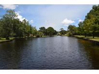 View 4655 Rector Rd Cocoa FL