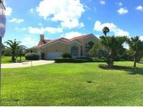 View 703 Glengarry Dr Melbourne FL